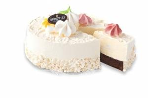 Tort Alpejski