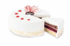 Tort Paryski