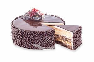 Tort De Lux