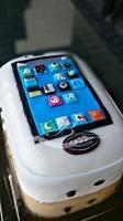tort smartphone