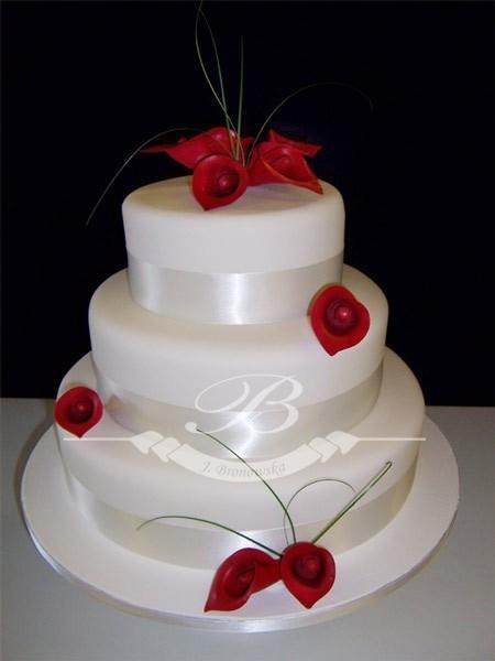 Заказ торта с фотографией в омске