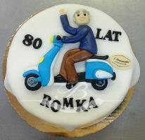Tort okolicznościowy
